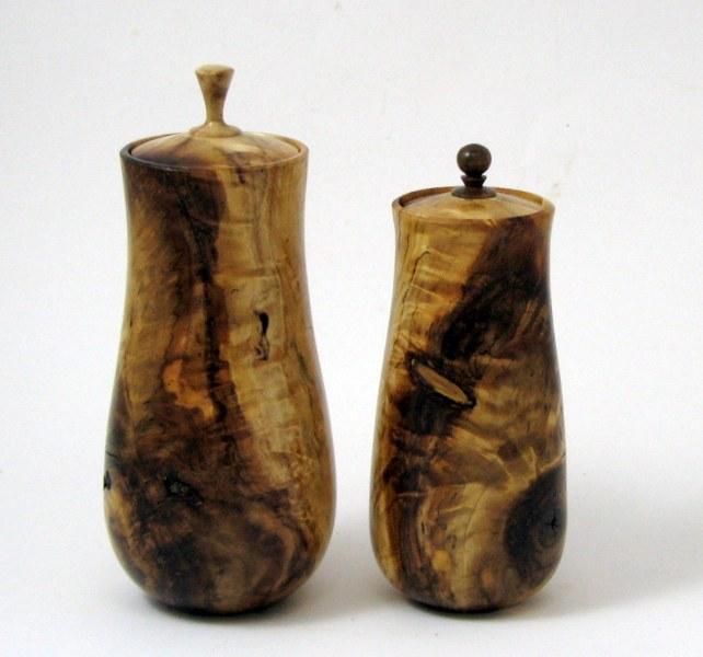 cottonwoodjarpair1
